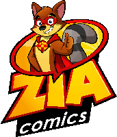 Zia_Comics